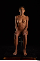Luna Corazon   1 nude sitting whole body 0007.jpg